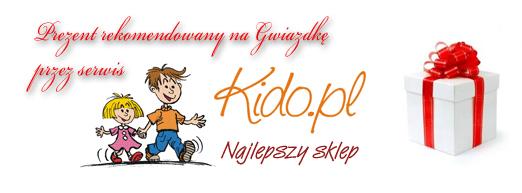 www.kido.pl
